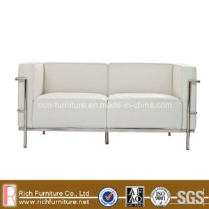 Classic Le Corbusier LC3 Grande Modern Leisure Sofa (RF-LC3) pictures & photos