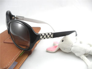 Selling Well Sunglasses (CR-39, UV400, YM01-0139)