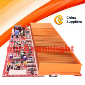 Itech Series 2/4 Channel Professioanl Digital Audio Power Amplifier pictures & photos