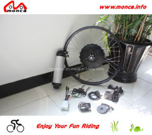 CE Approval E-Bike Conversion Accessories pictures & photos