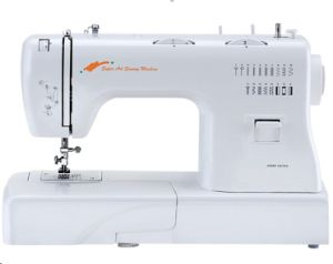 680 Multi-Function Household Sewing Machine