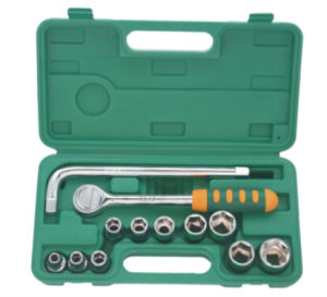 Professional Multifunction Repair Tool Set