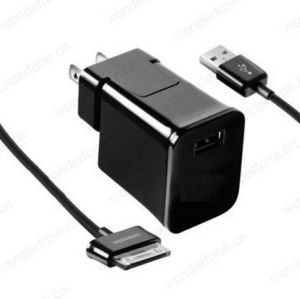 Mobile Phone USB Travel Charger for Samsung Tablets pictures & photos