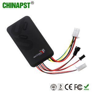 China Gps Tracker Gt06, Gps Tracker Gt06 Manufacturers, Suppliers