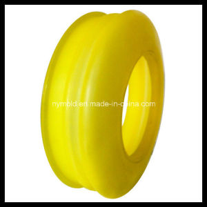 Rubber Products/ Dirt-Proof Cover/ Thrust Rod Repair Parts