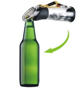 Bottle Opener pictures & photos