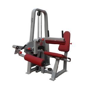Fitness Equipment / Gym Equipment / Seated Leg Curl (SW12) pictures & photos