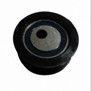 Auto Tensioner Bearing (FOR A 205-1)