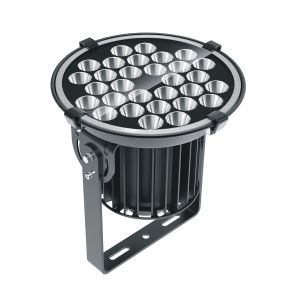 120W LED Tower Light with 5years Warranty