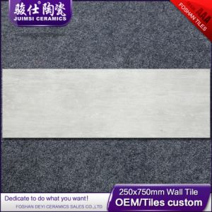 Non Slip Good Design Pattern Ceramic Porcelain Floor Tile