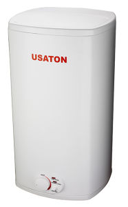 Vertical Square Series, Storage Electric Water Heater, Spr-V