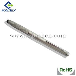 Stylus for Touch Screen Device (QH-W00135)