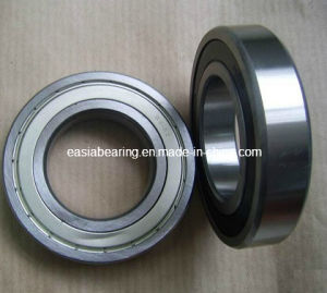 Taiho Engine Bearing pictures & photos