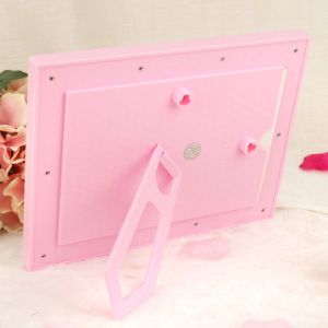 Gifts Photo Frame, Picture Frame, Plastic Photo Frame pictures & photos