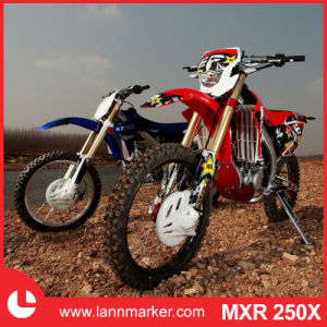 250cc Used Dirt Bike pictures & photos