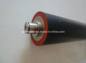 Lower Sleeved Roller for Use in Canon IR5570/IR6570 pictures & photos