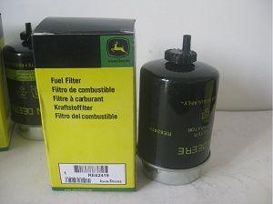 John Deere Filter Re62419