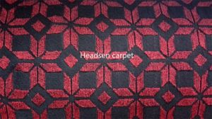 Top Level Polyester Needle Punched Non Woven Facbric Floor Carpet pictures & photos