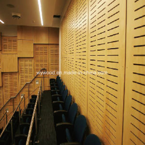 Art Acoustic Panel AA Series pictures & photos