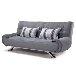 Simple Design Sofa Cum Bed Furniture