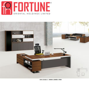 China Executive Office Desk, Executive Office Desk Manufacturers, Suppliers  | Made In China.com