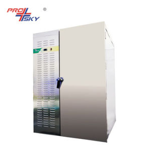 Blast Freezer Cold Room Price pictures & photos