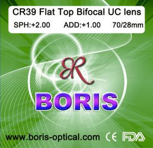 229f95d24b China CR-39 Lens