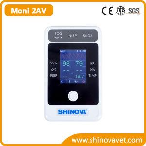 Palm Animal Monitor (Moni 2AV)