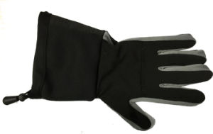 Professional Outdoor Sport Heated Glove(S17) pictures & photos