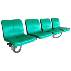 Bleacher Chair (A-2)