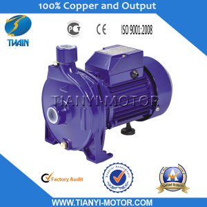 Cpm130 Russian Centrifugal Water Pump