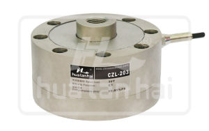 Load Cell (Universal Style ) pictures & photos