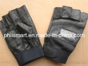 2014 Hotsell Sport Gym Exercise Fitness Gloves pictures & photos