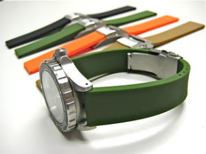 Geneva Watch Bands (RCX-NZ-SW-10)