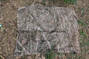 Camo Hunting Mesh Custom Color pictures & photos