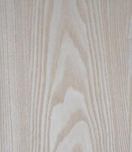 Ash Veneer on ash toys, ash wallpaper, ash white, ash faced plywood, ash furniture, ash paneling, ash wood, ash oak, ash bark, ash hardwood, ash doors, ash stain, ash cabinets, ash board, ash pine, ash flooring, ash trim,