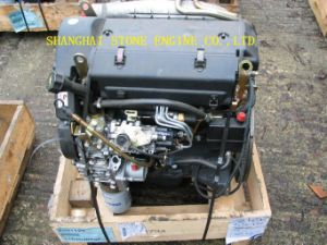 8140.43N Diesel Engine for Iveco pictures & photos