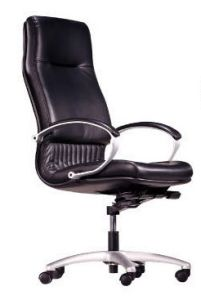 Office Chair (M-SW016)