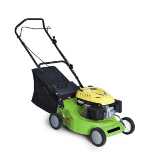 Lawn Mower (DB8657)
