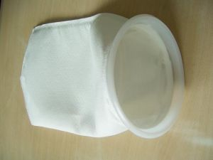 Micron Rate Liquid Filter Bag pictures & photos