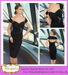 Above told mature cocktail dresses useful question