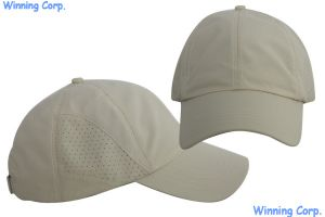 Golf Leisure Cap Winl024