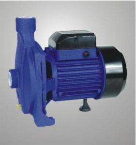 Centrifugal Pump (CPM130-1)