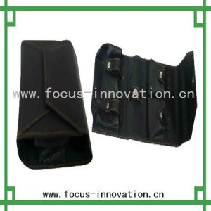 Tool Pouch (F1695)