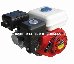 Small Pertable Gasoline Engine (HR240) pictures & photos