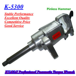 Air Impact Wrench Industrial Air Tools Torque Wrench Repair Tools Assembly Tools K-5300