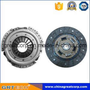 Auto Clutch Kits for Japanese Carz24