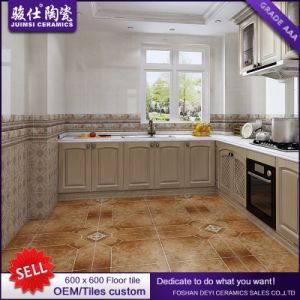 China Products Mahjong Tiles Bedroom Floor Rustic Tile Porcelain Bathroom
