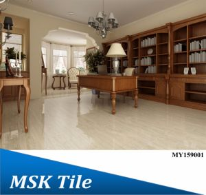 150X900 Full Polished Glaze Wook-Look Tile My159001