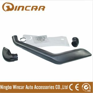 LLDPE Car Snorkel for Toyota Land Cruiser 200 Series